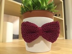 #bowtieSimo accessories in love with #marsala color pin/ like/ share https://www.facebook.com/bowtieSimo/