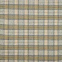 Woodford Plaid DHIGWP309 Designer Fabrics and Wallpapers by Sanderson, Harlequin, Morris, Osborne, Little And many more