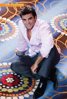 <b>Jorge Luis Pila</b>-0090 Male Beauty, People, Tv, Style, Swag, Television Set, People Illustration, Outfits, Folk