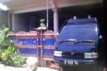 info 085268710443 WA 089637510703 Pin BB 7dff94dc  di jual murah rumah di bekasi timur  2 kamar tidur 1 kamar mandi carport LT/LB 72/54