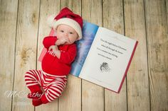 baby christmas pajamas,newborn christmas outfit,christmas baby clothes,baby – New Year Baby Christmas Pajamas, Toddler Christmas Outfit, Girls Christmas Outfits, Baby Girl Christmas, Babies First Christmas, Baby Christmas Photoshoot, 1st Christmas, Christmas Baby Clothes, Christmas Books