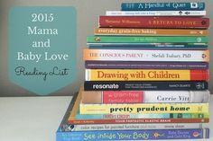 dccc9c4953319 Summer Reading List Conscious Parenting