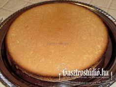 Tiramisu, Pie, Ethnic Recipes, Food, Torte, Cake, Fruit Cakes, Essen, Pies