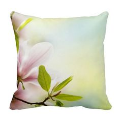 >>>Coupon Code          Magnolia Flowers Throw Pillows           Magnolia Flowers Throw Pillows you will get best price offer lowest prices or diccount couponeReview          Magnolia Flowers Throw Pillows Review from Associated Store with this Deal...Cleck Hot Deals >>> http://www.zazzle.com/magnolia_flowers_throw_pillows-189809328432046582?rf=238627982471231924&zbar=1&tc=terrest