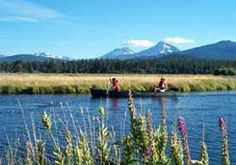 Google Image Result for http://www.blackbutteranch.com/s/8HxnZGfMaUqDHnE2lba1YQ/central-oregon-recreation-canoeing.jpg