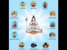 Where are the 12 Jyotirlinga and what is the spiritual significance of each of the Jyotirlinga Mahakal Shiva, Shiva Art, Krishna, Lord Shiva Hd Wallpaper, Lord Vishnu Wallpapers, Lord Shiva Hd Images, Digital India, Lord Mahadev, Om Namah Shivaya