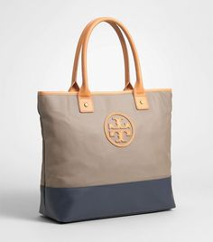 Tory Burch small Jaden Tote