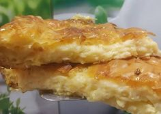 Good Food, Yummy Food, Cheese Pies, Group Meals, Everyday Food, Greek Recipes, Bon Appetit, Macaroni And Cheese, Recipies