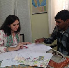 Designing a new collection for kids at Mehera Shaw. Ethical Fashion, Fair Trade, Print Design, Organic Cotton, Artisan, Kids, Prints, Handmade, Collection