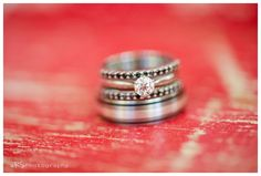 Affair, Wedding Rings, Engagement Rings, Pretty, Photography, Jewelry, Enagement Rings, Photograph, Jewlery