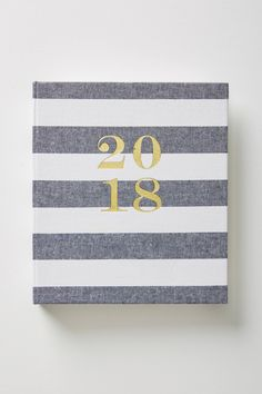 Shop the Chambray 2018 Spiral Planner and more Anthropologie at Anthropologie today. Read customer reviews, discover product details and more.