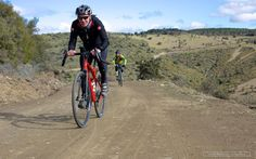 Brève #gravelride #gravel66 #pyreneesorientales #gravelbike #gravel #bike #caminade #gravelespresso #gravelroad #france #gravelride makes you smile. #gravel66 #pyreneesorientales #gravelbike #gravel #bike #caminade #gravelespresso #gravelroad #france http://ift.tt/1XDbNjH Brève #gravelride #gravel66 #pyreneesorientales #gravelbike #gravel #bike #caminade #gravelespresso #gravelroad #france contact@caminade.eu (Caminade) : March 19 2016 at 07:55PM http://ift.tt/1XDbKEH