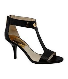 I need! MICHAEL Michael Kors | Shoes | Dillards.com
