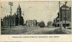1000 images about gibbstown nj nearby towns on for Ace motors woodbury nj