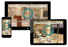 Web Design, Frame, Home Decor, Picture Frame, Design Web, Decoration Home, Room Decor, Frames, Interior Design