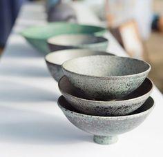 Ceramics  : Mushimegane Books