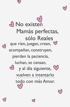 Our social Life Happy Mother Day Quotes, Mother Quotes, Happy Mothers Day, Positive Phrases, Motivational Phrases, I Love Mom, Mothers Love, Mama Quotes, Life Quotes