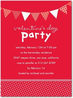 Simply Sweet ValentineS Day Printable Collection  Party