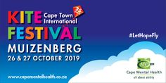 View event details for Cape Town International Kite Festival 2019 and order tickets online now. Use Africas fastest growing ticketing service to book tickets for Cape Town International Kite Festival Family Weekend, Long Weekend, Kite Making, Sun Protection Hat, Weekends Away, Online Tickets, The Republic, Cape Town, Special Gifts