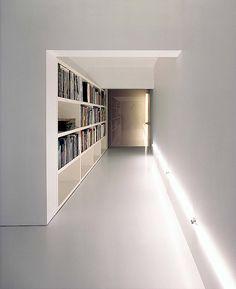 Home Design, Modern Interior Design, Minimalist Architecture, Minimalist Design, Architecture Design, Archi Design, Minimal Home, Home Decor Kitchen, House Rooms
