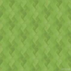 Green Pattern G05 - Trend Color 2017 Green Pattern, Color Trends, Patterns, Block Prints, Pattern, Models, Templates