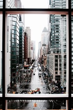 Imagen de city, new york, and nyc