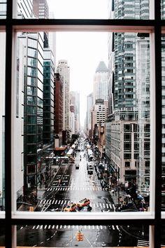 Imagen de city, new york, and nyc