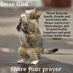 share your prayer quotes quote god religious quotes faith pray religious quote religion quotes religion quote