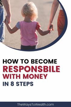 Fiscal responsibility is about accountability, including things like proper planning and knowing where your money is going. Here's a quick-start guide. Make Money Online, How To Make Money, How To Become, Money Tips, Money Saving Tips, Money And Happiness, Managing Your Money, Budgeting Tips, Finance Tips