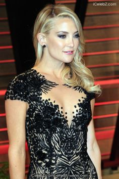 Kate Hudson shares her fitness mantra- I will eat anything  http://www.icelebz.com/gossips/kate_hudson_shares_her_fitness_mantra-_i_will_eat_anything_/