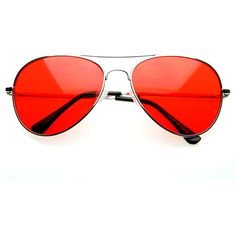 Stylish classic color lens aviator made popular by Bradley Cooper in the movie Hangover.