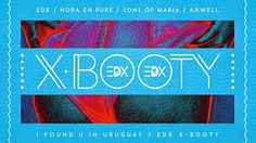 365 Days With  Music: EDX , Nora En Pure , Sons Of Maria & Axwell - I Found You In Uruguay ( X-Booty ) #edm #dance #house #music #nowplaying  http://www.365dayswithmusic.com/2015/05/edx-nora-en-pure-sons-of-maria-axwell-i-i-found-you-in-uruguay.html?spref=tw