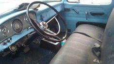 1962 Ford F100 for sale near LAS VEGAS, Nevada 89119 - Classics on Autotrader