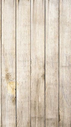 Holz Wallpaper, Pastel Wallpaper, Textured Wallpaper, Wallpaper Backgrounds, Apple Wallpaper, Wallpaper Desktop, Girl Wallpaper, Disney Wallpaper, Wallpaper Quotes