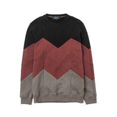 Sweatshirts   Iuter and Octopus brands online shop
