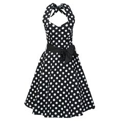 Cheap dress sachet, Buy Quality dress nepal directly from China dress me prom dresses Suppliers:              Click!!! NEW ARRIVAL!!enjoy BIG DISCOUNT!  &nbs