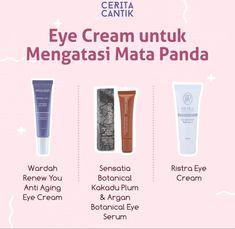 Oily Skin Care, Face Skin Care, Skin Care Routine Steps, Skin Routine, Skincare Routine, Beauty Care, Beauty Skin, Beauty Tips, Skin Makeup
