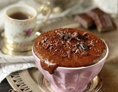 Шоколадная овсяная каша с черносливом Pudding, Desserts, Recipes, Food, Tailgate Desserts, Deserts, Rezepte, Essen, Puddings