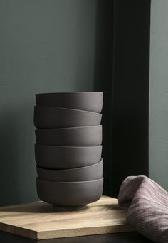 The Home Collection