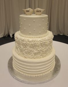tiramisu wedding cake nyc champagne ivory and black wedding cake colors with 21027