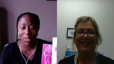 Sue Croft Skype Interview - Pregnancy, Post Birth, The Pelvic Floor and More!