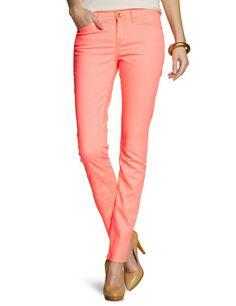 MEXX Damen Jeans