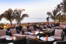 7 Atmospheric Mumbai Bars for an Unforgettable Drink: Gadda Da Vida