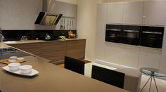 Ambiente Cozinha no stand da Casa Brasil.#romanzzanacasabrasil #decor#homedecor #design #arquitetura