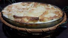 Lasagne aux 2 saumons et poireaux... un délice pour toute la famille !