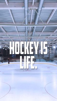 Is hockey your fuel? #hockey #rechockey #hockeyplayer #hockeyplayers #hockeygame #hockeygram #goaliegram #icehockey #windsor #canada #friends #winner #carhahockey #hockeylife #hockeyislife #hockeylove #hockeyfan #hockeyfans: