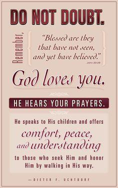 137 Best Faith Images Faith Spirituality Faith Quotes