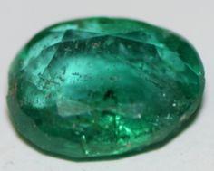 Panshir Emerald http://hupatelcrystalsandarticles.com/
