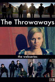 The Throwaways (2012)