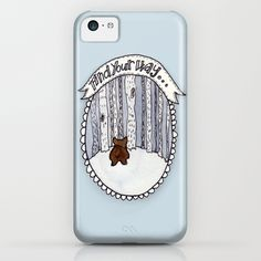 Buy Find Your Way by Dorc as a high quality iPhone & iPod Case. Worldwide shipping available at Society6.com. Just one of millions of products available.